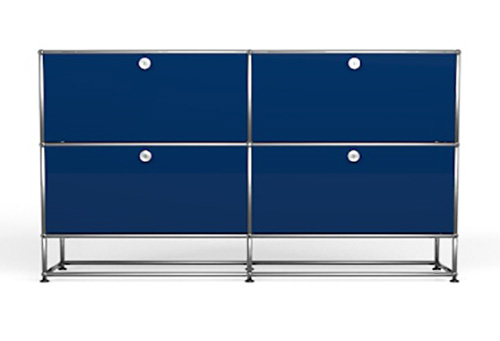 USM Haller Sideboards