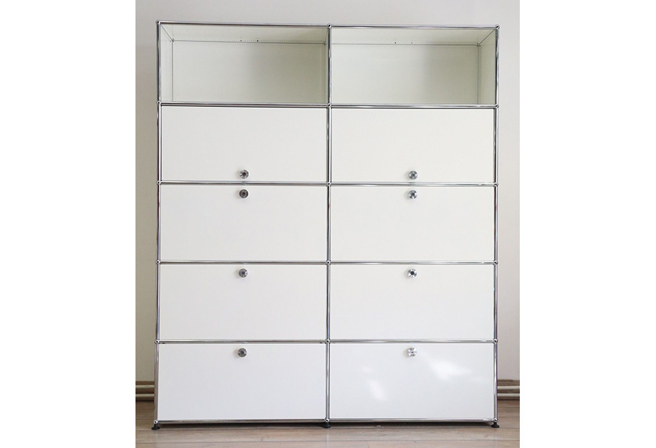 Highboard USM Haller