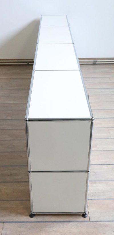Sideboard USM-Haller